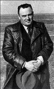 Sergej Pavlovic Korolev