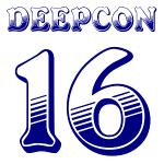 Deepcon 16