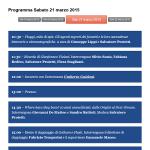 Programma Deepcon 2015