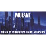 MuFant
