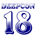 Deepcon 18